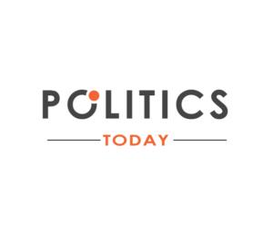 PoliticsToday