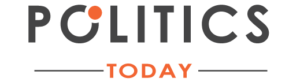 Politics Today logo