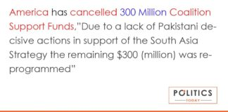 American 300 Million Fund